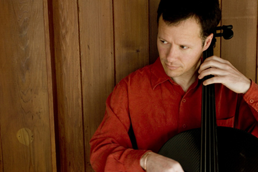 NORMAN ADAMS musician